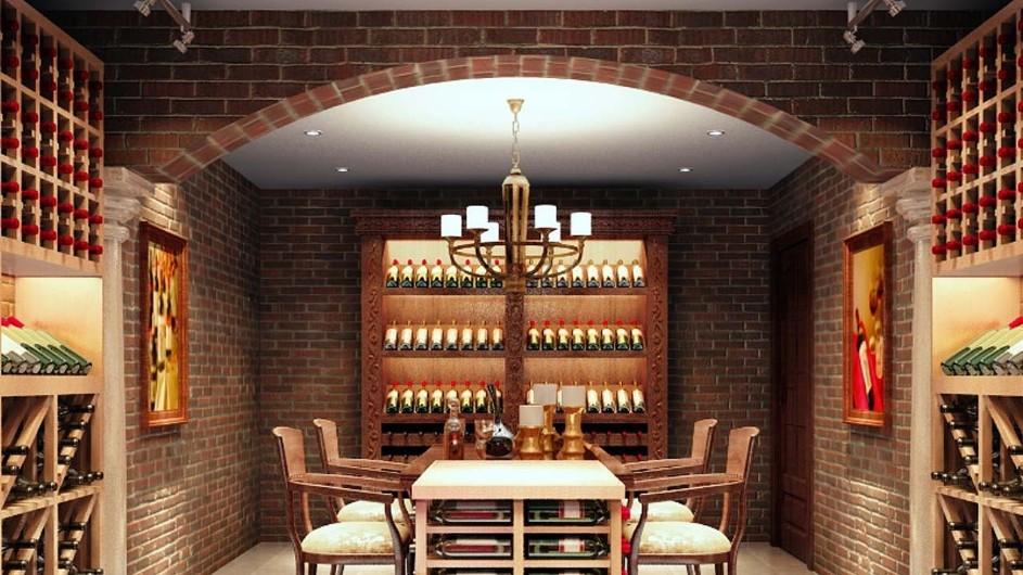 如何建造一个令人满意的恒温恒湿酒窖呢?