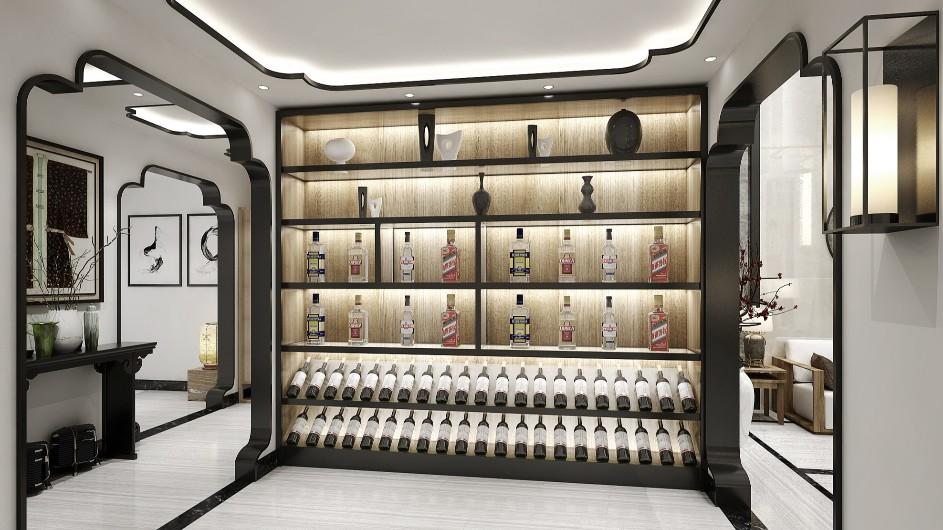 酒柜制冷机对葡萄酒的重要性